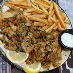 صورة فوتوغرافية لـ مطعم الوادي  حلال