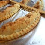 صورة فوتوغرافية لـ Pizza & Restauracja Kasprowy Wierch