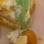 Cova Pasticceria-Confetteria(达之路店)照片
