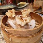 ภาพถ่ายของ Nanjing Impressions (Shiziqiao)