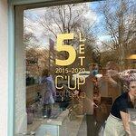 Photo of Kavarna Coffeeup
