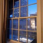 Bilde fra Millennium Biltmore Hotel Los Angeles