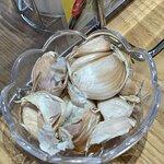 Billede af Zunyi Qian Ying Lamb Noodles
