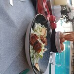 صورة فوتوغرافية لـ Solis Restaurant