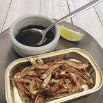Foto de Ictio Fish House