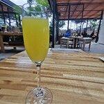 Foto de Capitalino Restaurant