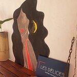 Foto de Les Délices