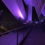 صورة فوتوغرافية لـ انتروكوت كافية دو باريس