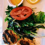 Foto van Pepi's Bar & Restaurant
