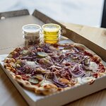 Photo of Ideolo Pizza