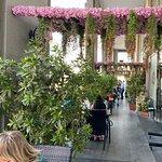 صورة فوتوغرافية لـ مطعم و مقهى الفينيق