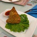 Photo of Natraj Indian Cuisine Restaurant