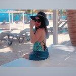 Foto de Pearl Beach Club & Restaurante