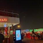 صورة فوتوغرافية لـ Nando's Levels Mall