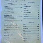 Big Sur Restaurant照片