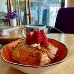 Cafe Lima照片