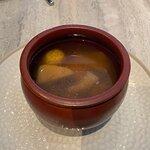 Kitchen 12-Sheraton Grande Taipei Hotel照片