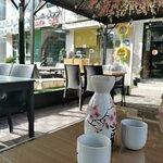 صورة فوتوغرافية لـ Sutshi Cafe