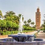 Morocco 9 Days Desert Tour From Marrakech