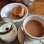 صورة فوتوغرافية لـ Al Liwan Restaurant