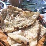 ภาพถ่ายของ Samy's Curry