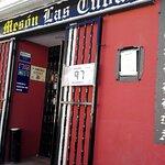 Photo of Bar Meson Las Cubas