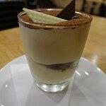 Patagonia Chocolates照片