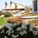 صورة فوتوغرافية لـ Azraq at Banana Island Resort Doha by Anantara