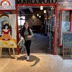 Ảnh về MarcoPolo Restaurant