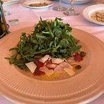 صورة فوتوغرافية لـ Serafina Italian Restaurant & Waterfront Bistro
