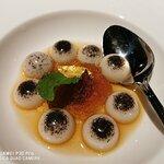 Tao Chinese Cuisine照片