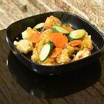 صورة فوتوغرافية لـ مانا لاند مطعم كوري