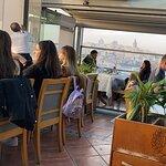 صورة فوتوغرافية لـ Hamdi Restaurant
