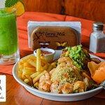 Photo of Restaurante Tierra Mia