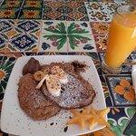 Photo of Cafe Losodeli