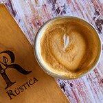 Foto de Rustica