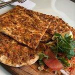 صورة فوتوغرافية لـ Osman  Gourmet Restaurant