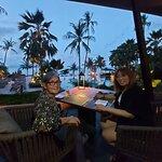 ภาพถ่ายของ Full Moon Restaurant