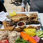 Yemenli Restaurant resmi