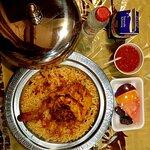 صورة فوتوغرافية لـ Zam Zam Mandi Restaurant