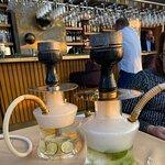Lotiz Lounge & Hookah resmi