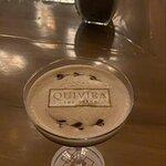 Photo of Quivira Steakhouse