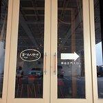 第一夫人咖啡館