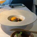 ภาพถ่ายของ Aria Restaurant Sydney