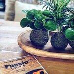 Foto de Fussio Lounge