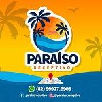Paraíso receptivo