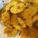 Foto de Mofongo's Puerto Rican Restaurant