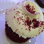The Hummingbird Bakery照片