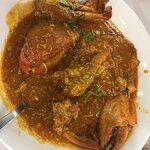 صورة فوتوغرافية لـ JUMBO Seafood (East Coast Seafood Centre)