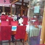Photo of Kumkapi Kosem Fish Restaurant
